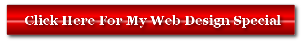 Click Here For Web Design Special